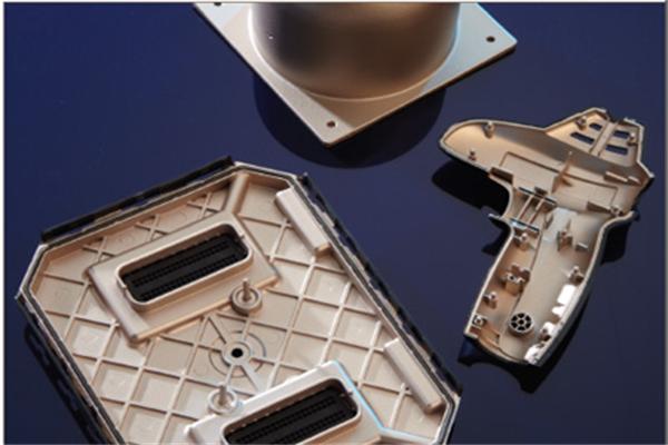 派克固美丽CHO-BOND导电密封胶和填隙剂