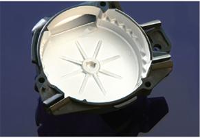 派克固美丽CHO-FIEX 导电涂料和印色