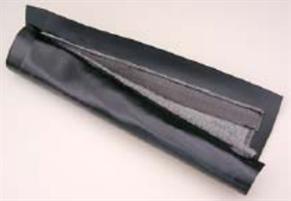 派克固美丽 ZIP-EX-2拉链电缆屏蔽