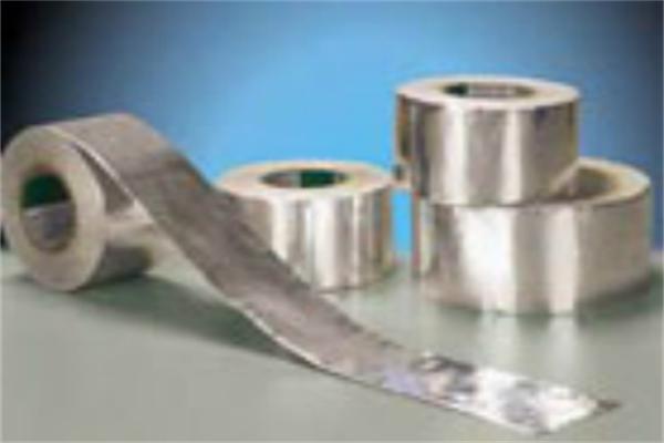 派克固美丽CHO-MARK II 带分离遮膜的导电箔带