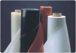 ROGERS(罗杰斯)BISCO微孔硅胶材料