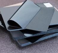 罗杰斯(ROGERS)BISCO HT-1500玻纤布增强特种硅胶材料