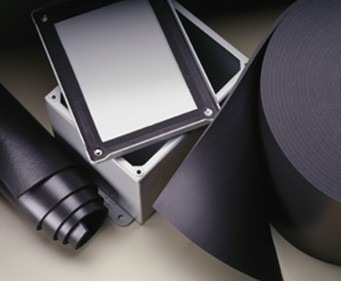 罗杰斯BISCO硅胶HT-870_软质硅胶泡沫